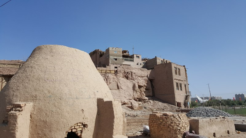 09. Kashgar (4) (Copy)