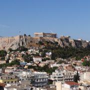 01. Acropole Atena