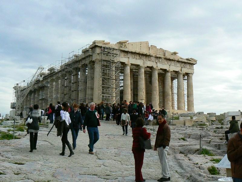 01. Atena, Acropole - Grecia (Copy)