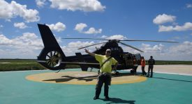 02. Elicopter Tuzla