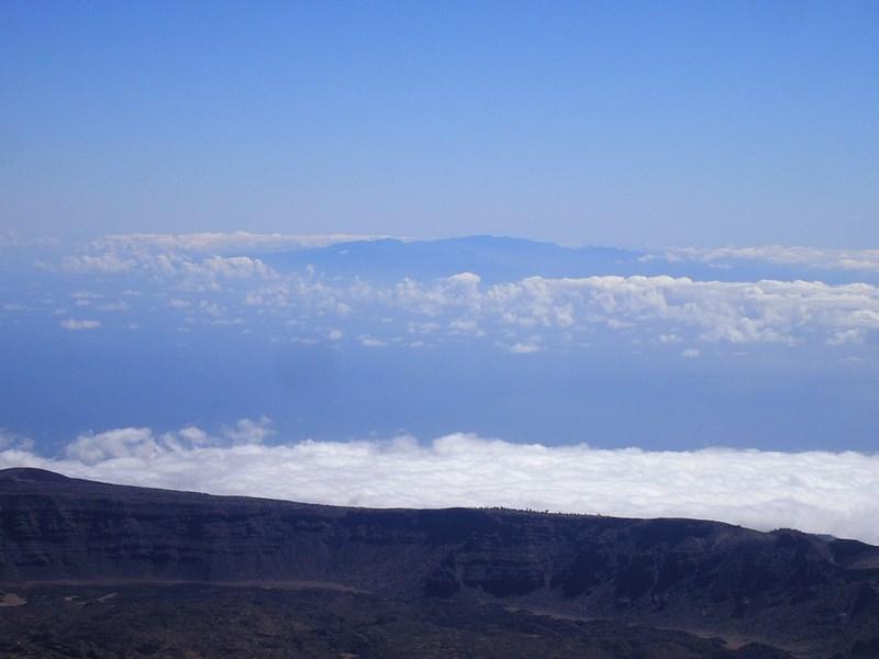 03. Grand Canaria