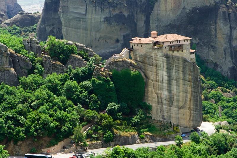 03. Meteora - Grecia (Copy)
