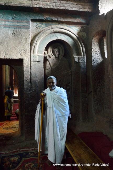 03. Preot etiopian