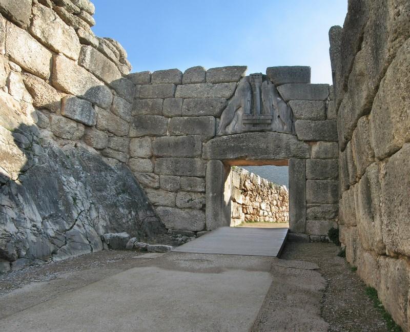 04. Mycenae - Grecia (Copy)