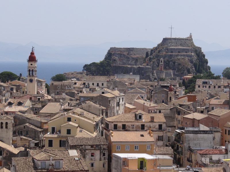 05. Corfu City (Copy)