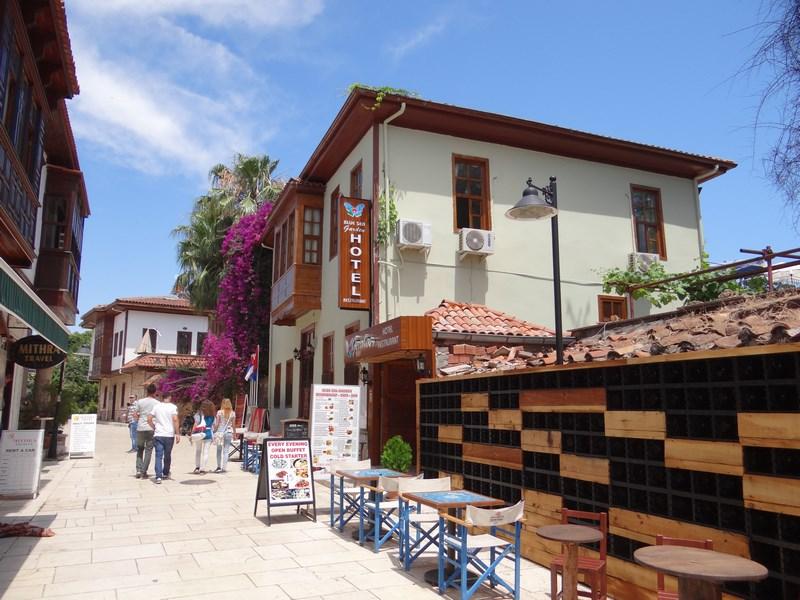 06. Antalya