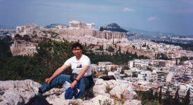 06. Atena Grecia Copy