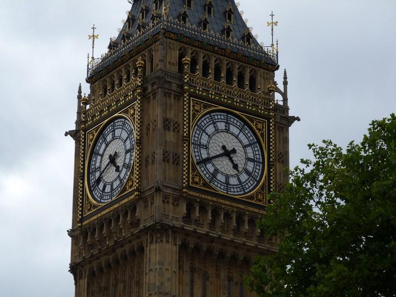 06. Big Ben