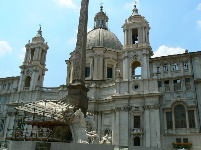07. Piazza Navona