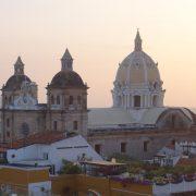 08 Cartagena La Apus