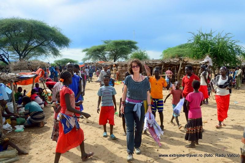 09. Arbaminch Etiopia