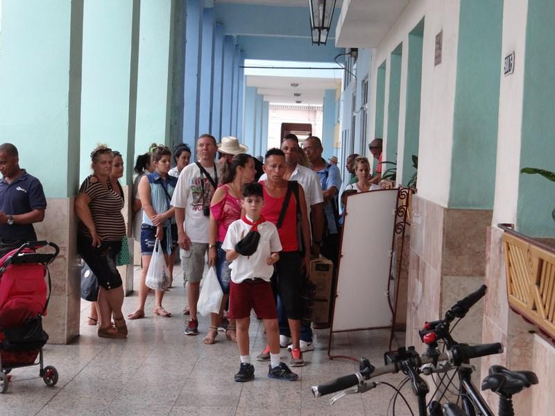 10. Copelia Cienfuegos