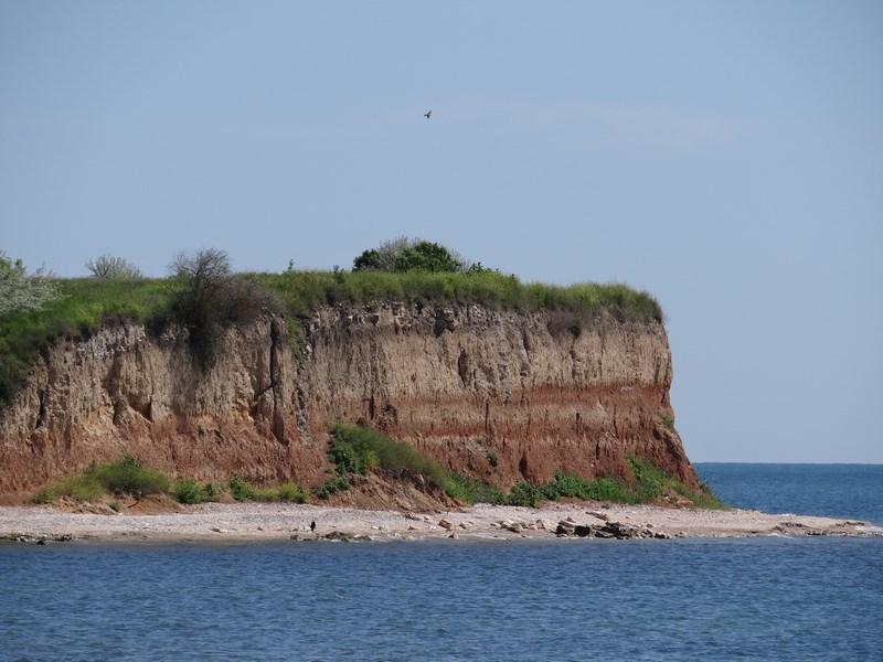 11. Plaja Blaxy