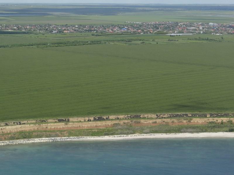 13. Coasta Mare Neagra