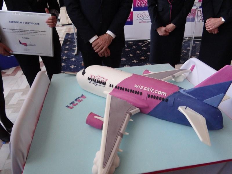 18. Tort Wizz Air
