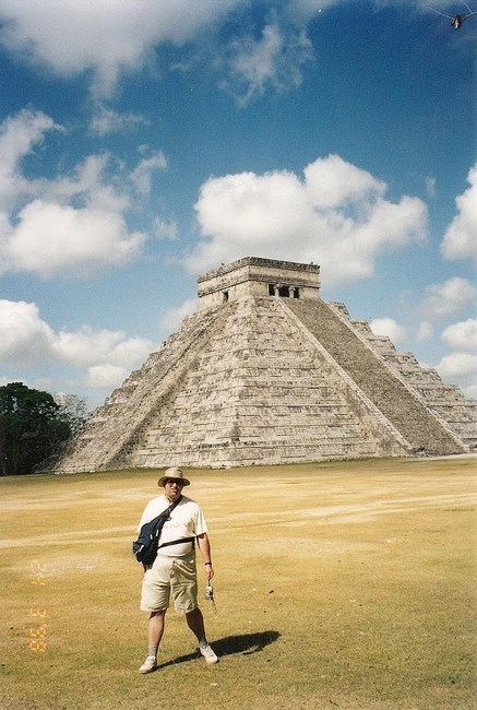 01. Chichen-Itza (Copy)