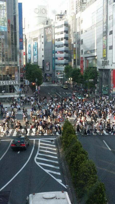 01. Japonia 1