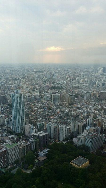02. Japonia