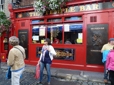 03. Temple's Bar Dublin - the original