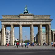 04. Poarta Brandenburg