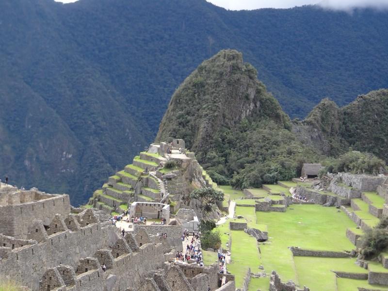 05. Machu Picchu