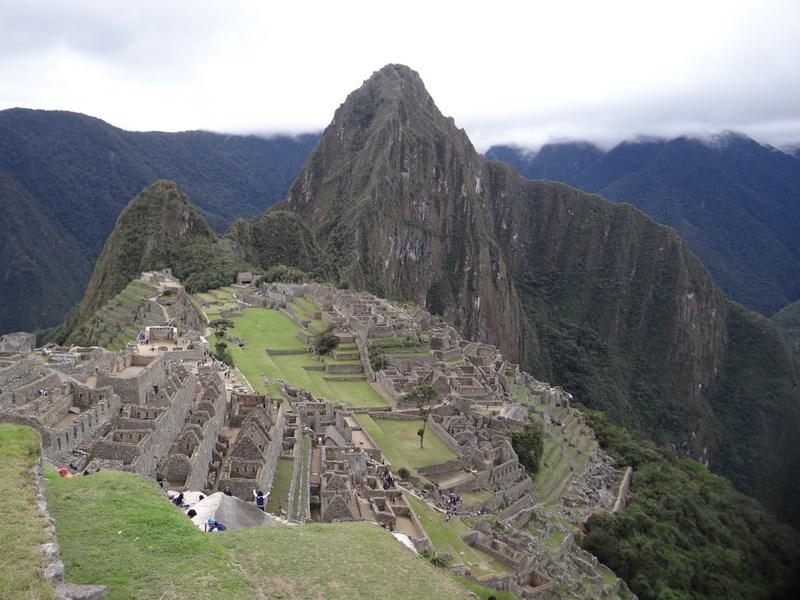 07. Cetate Inca