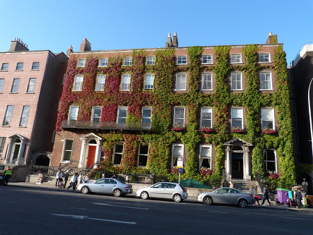07. Dublin