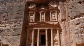 07. Tezaur Petra