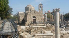 08. Cipru