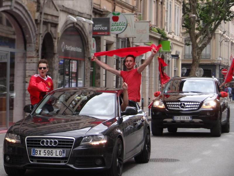 18. Albanezi