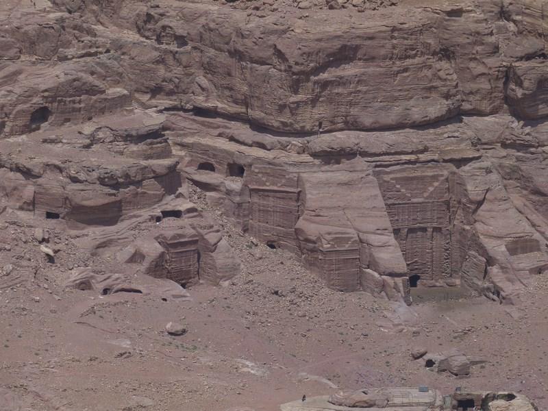 25. Panorama Petra