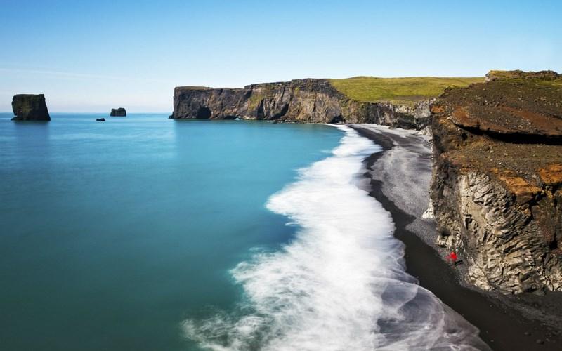 02. Tarm Islanda