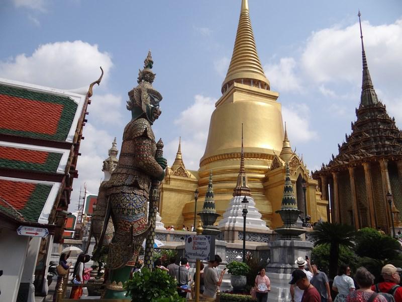 07. Bangkok