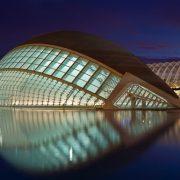 Valencia Spania Copy