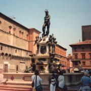01. Bologna