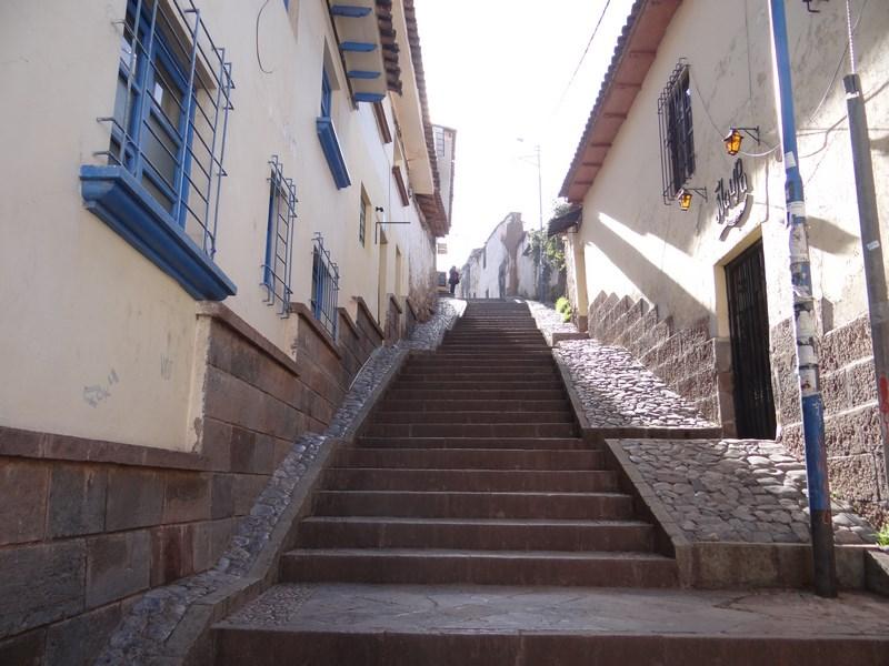 01. Scari Cuzco