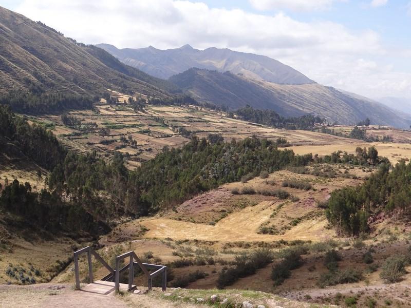 03. Altiplano