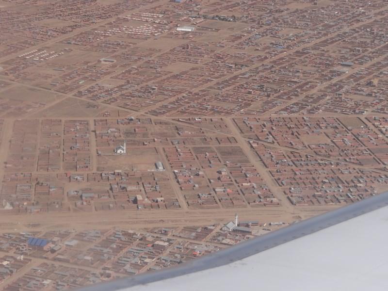 03. El Alto