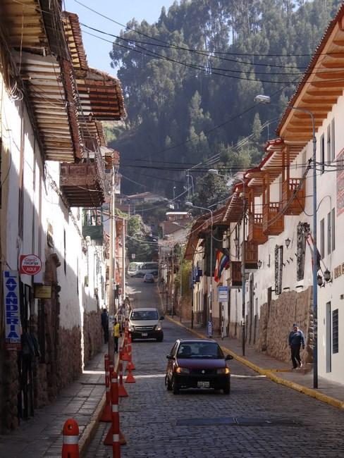 04. Strazi Cuzco