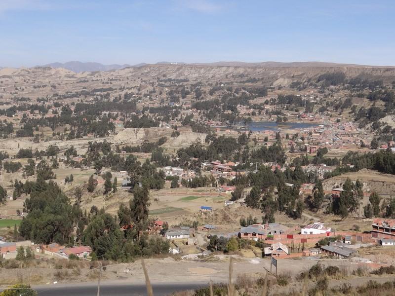 05. La Paz