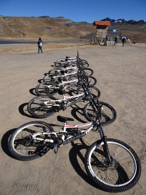 06. Biciclete Altitude Adventure