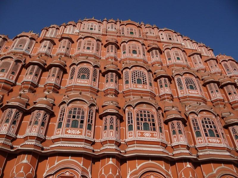 06. Jaipur