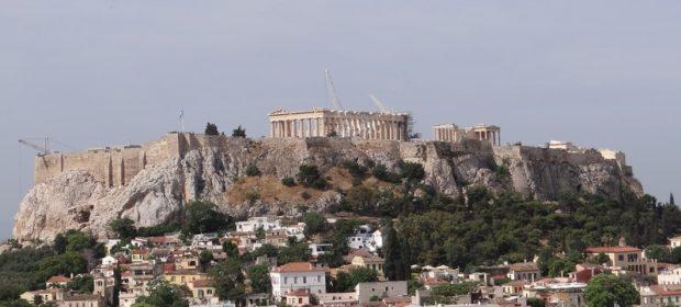 07. Acropole