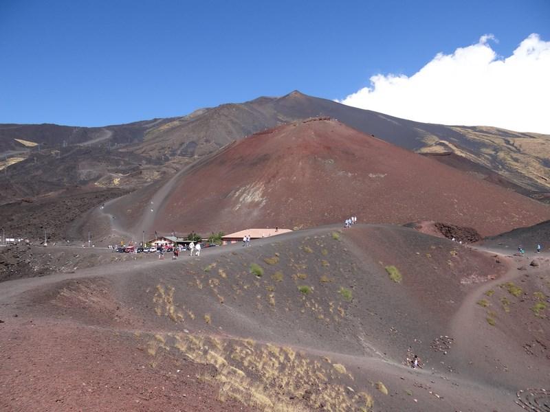 08. Etna