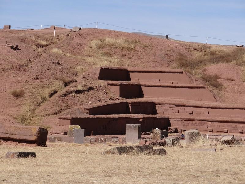 13. Temple