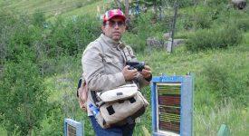 26. Testing Nikon Coolpix P900