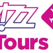 Wizz Tours Logo