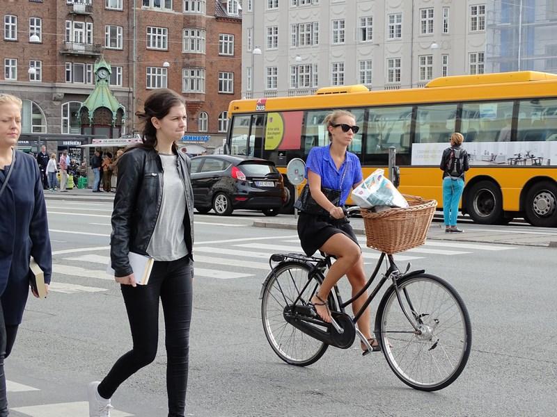 01-bicicleta-in-copenhaga