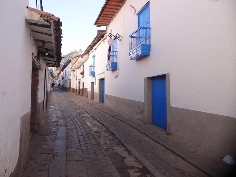 01-strazi-cuzco