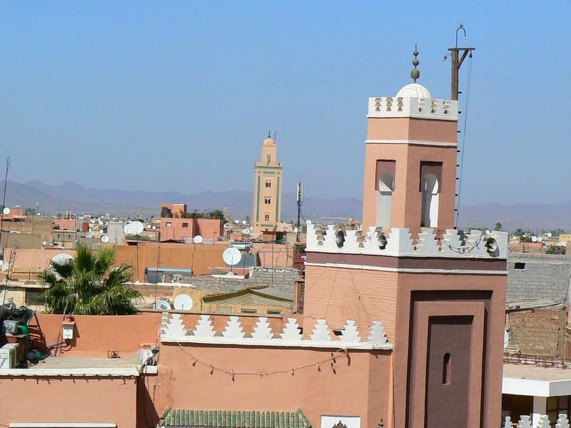 02-marrakech-cityline